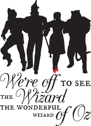 wizard-of-oz-sticker-7271.png