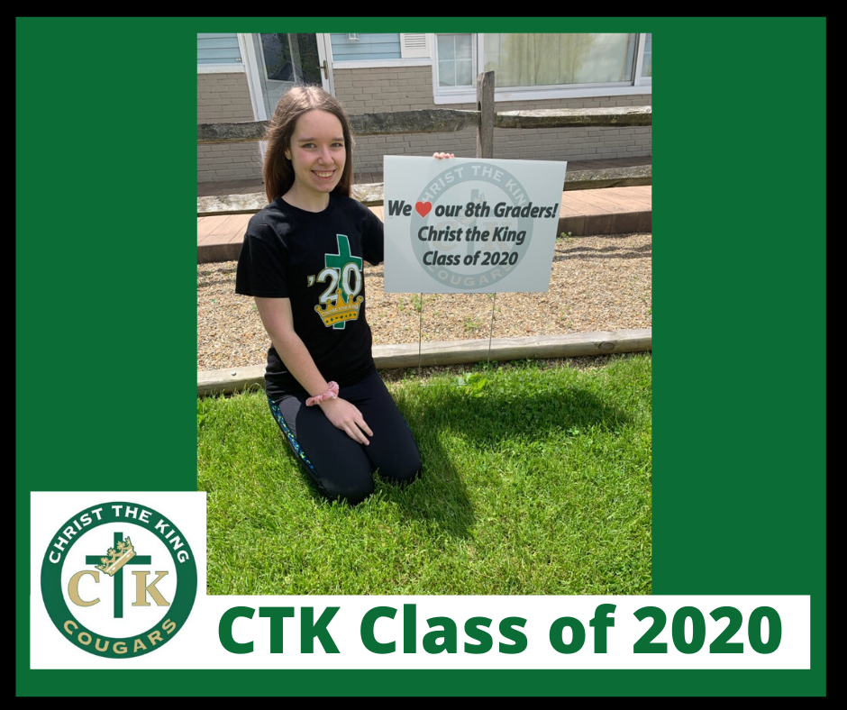 CTK_class_of_2020_jones.png