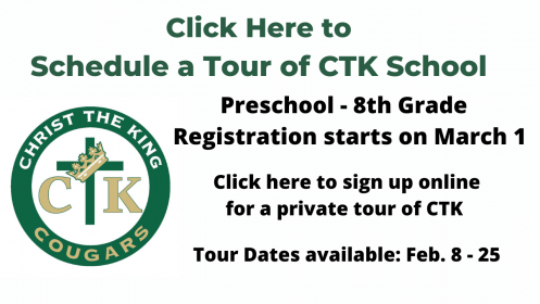 New_Family_Registration_for_the_2021-22_starts_on_March_1_Click_here_to_sign_up_for_a_private_tour_of_CTK._Tour_Dates_available__Feb._8_-_25.png