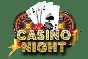 Casino_Night_Logo.png