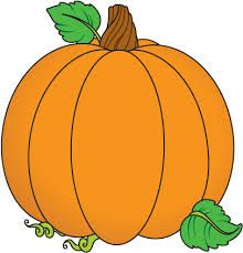 Sunday, October 20th, Trunk or Treat