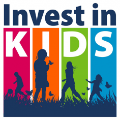 invest-in-kids-logo.png
